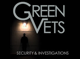 GreenVets LLC
